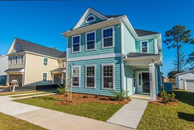 2318 Town Woods Road, Charleston, SC 29414 - #: 19006914