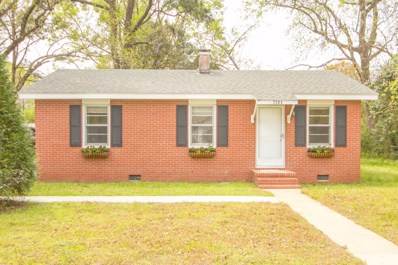 2204 Doris Drive, Charleston, SC 29414 - #: 19009173