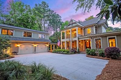 152 Grand Park Boulevard, Charleston, SC 29492 - #: 19009690