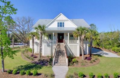 253 Grand Park Boulevard, Charleston, SC 29492 - #: 19011123