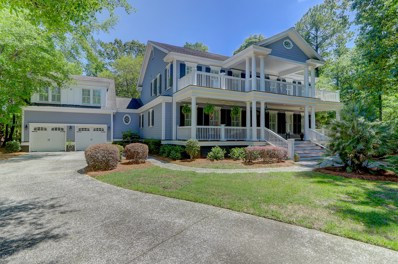 107 Royal Assembly Drive, Charleston, SC 29492 - #: 19011656