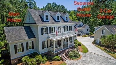 345 Royal Assembly Drive, Charleston, SC 29492 - #: 19013841