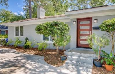 118 Chadwick Drive, Charleston, SC 29407 - #: 19013872
