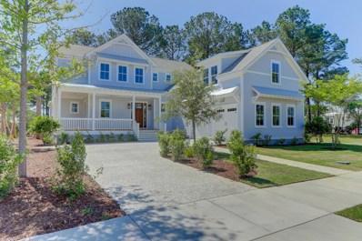 552 Lesesne Street, Charleston, SC 29492 - #: 19014373