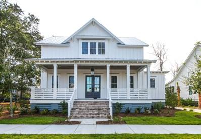 314 Chimney Back Street, Charleston, SC 29492 - #: 19015389