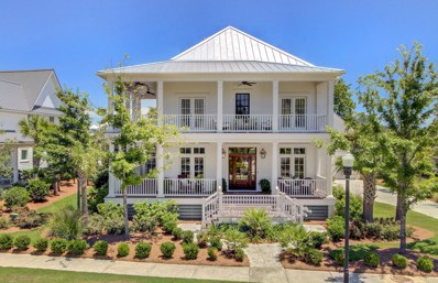 135 Brailsford Street, Charleston, SC 29492 - #: 19017901