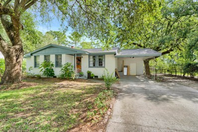 2548 Church Creek Drive, Charleston, SC 29414 - #: 19018239