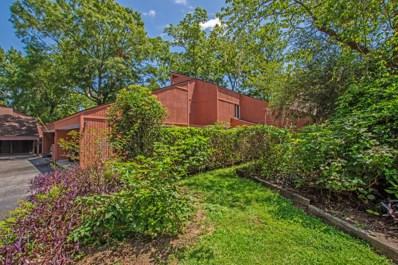 100 Saint James Place, Summerville, SC 29485 - #: 19019544