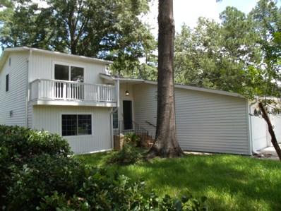 100 Lancer Drive, Summerville, SC 29485 - #: 19020323