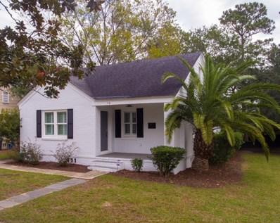 76 Colleton Drive, Charleston, SC 29407 - #: 19020969