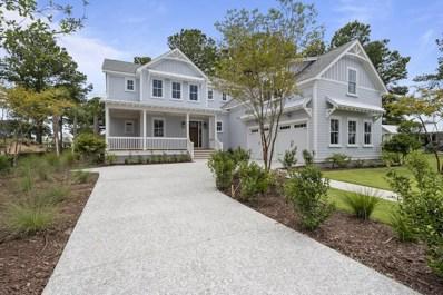 552 Lesesne Street, Charleston, SC 29492 - #: 19021650