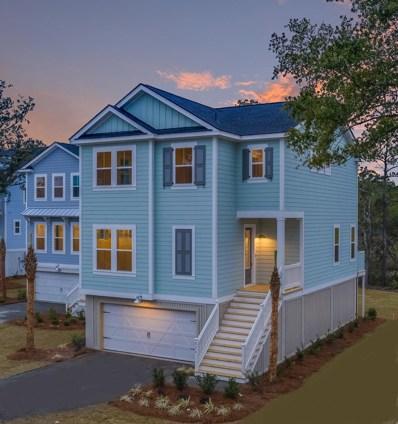 856 Forrest Drive, Charleston, SC 29492 - #: 19023269