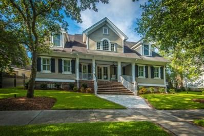 508 Gibbes Street, Charleston, SC 29492 - #: 19023326