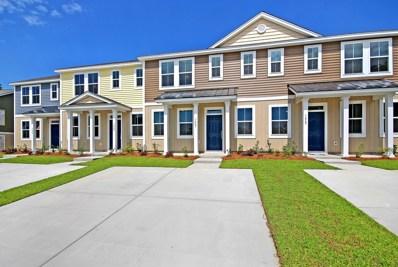 7790 Montview Road, North Charleston, SC 29418 - MLS#: 19025083