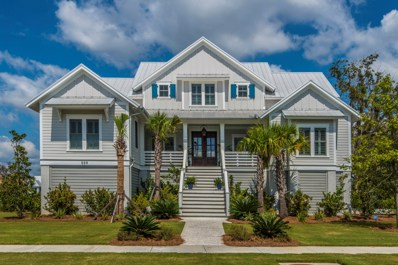 559 Wading Place, Charleston, SC 29492 - #: 19025145