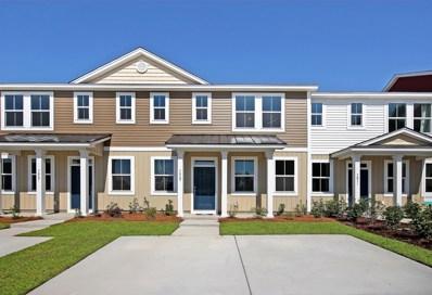 7792 Montview Road, North Charleston, SC 29418 - MLS#: 19025316