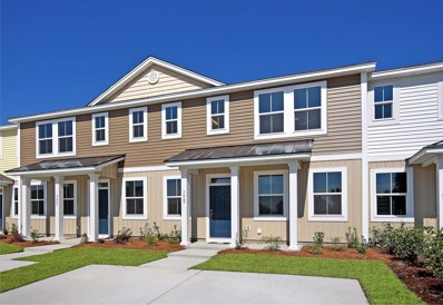 7794 Montview Road, North Charleston, SC 29418 - MLS#: 19025471