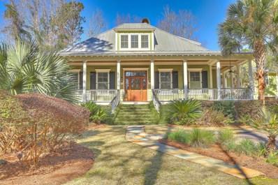 340 Royal Assembly Drive, Charleston, SC 29492 - #: 19027353