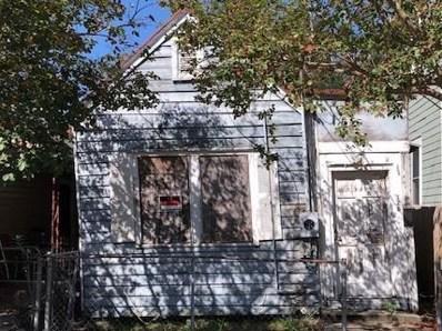 126 Congress Street, Charleston, SC 29403 - MLS#: 19030766