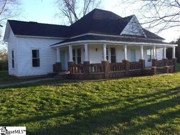 1041  Cherokee Road