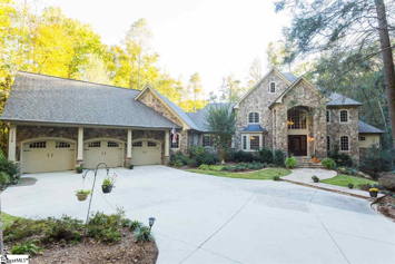 1115  Panther Park Trail