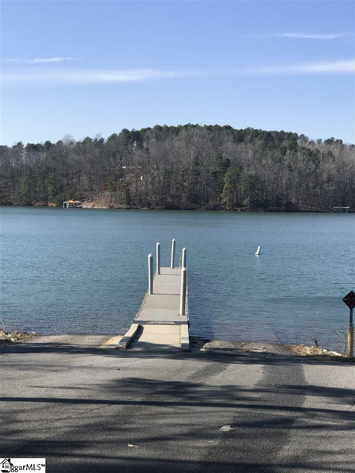 Cane Creek Harbor Drive