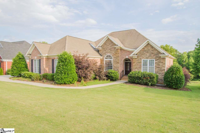 138 Tully Drive, Anderson, SC 29621 - #: 1333185
