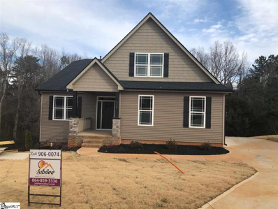 116 Placid Forest Way, Easley, SC 29640 - MLS#: 1340096