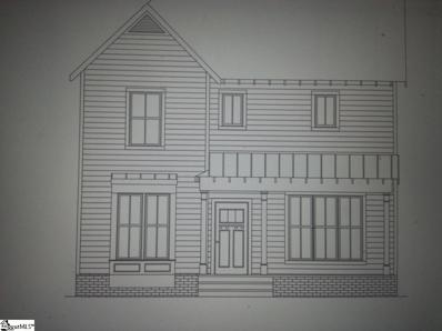 7 Winn Street, Greenville, SC 29601 - MLS#: 1340231
