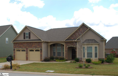 114 Stone Cottage Drive, Anderson, SC 29621 - #: 1349990