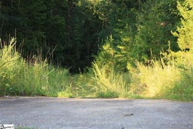 1745 S Saluda Road, Cleveland, SC 29635 - MLS#: 1350813