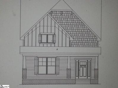 570 Lowndes Hill Road UNIT Lot 2, Greenville, SC 29607 - MLS#: 1351163