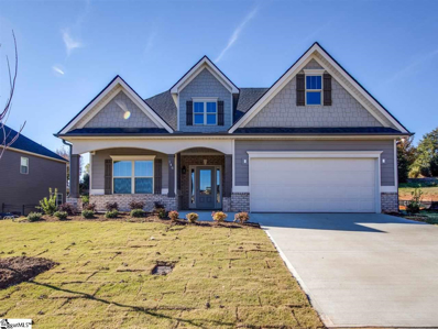 146 Jones Creek Circle, Anderson, SC 29621 - #: 1352983