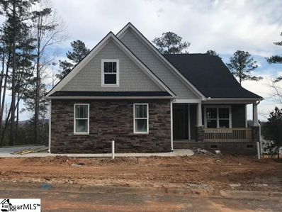 105 Ryder Cup Drive UNIT Lot 141, Travelers Rest, SC 29690 - #: 1353397
