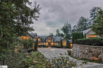 115 Wood Sage Court, Sunset, SC 29685 - MLS#: 1354512