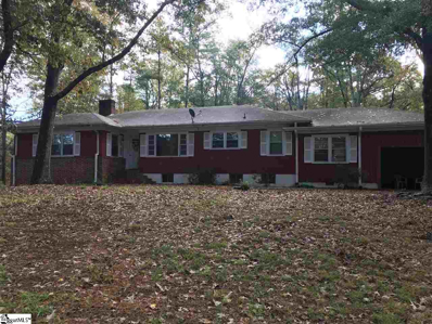 1139 Grove Road, Greenville, SC 29605 - MLS#: 1355150