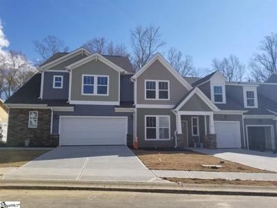 12 Creekhaven Lane, Taylors, SC 29687 - MLS#: 1356421