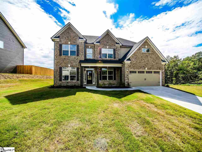 781 Ashdale Way, Greer, SC 29651 - MLS#: 1356645