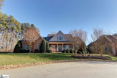 23 Laurelcrest Lane, Travelers Rest, SC 29690 - #: 1359835