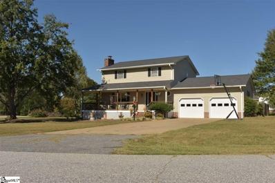 211 Springside Circle, Anderson, SC 29625 - #: 1360116