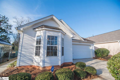 602 Bywater Place, Greenville, SC 29617 - #: 1360727
