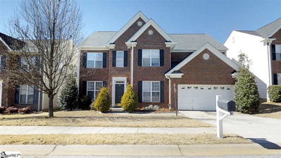 104 Kylemore Lane, Greer, SC 29650 - #: 1361329