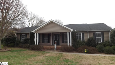 101 Governors Square Drive, Greer, SC 29651 - #: 1361356