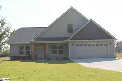 139 Butler Road, Lyman, SC 29365 - MLS#: 1361751