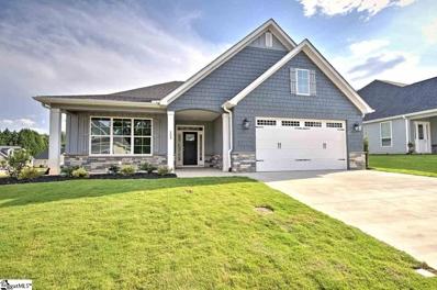 209 Round Stone Way, Greenville, SC 29607 - MLS#: 1361918