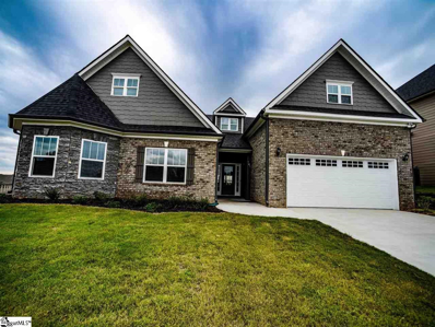 705 Ashdale Way, Greer, SC 29651 - MLS#: 1363408