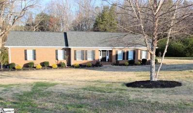 18 Brookdale Acres Drive, Lyman, SC 29365 - #: 1363462