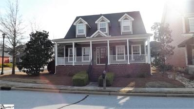 2 Spring Tree Drive, Simpsonville, SC 29681 - MLS#: 1364754