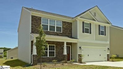 320 Millridge Road, Piedmont, SC 29605 - MLS#: 1364861