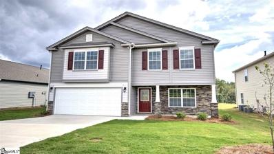 310 Millridge Road, Piedmont, SC 29673 - MLS#: 1364862